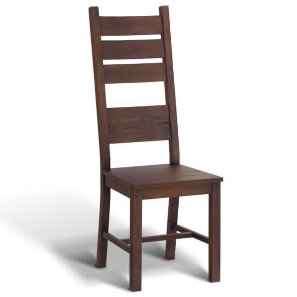 scaun Xenia