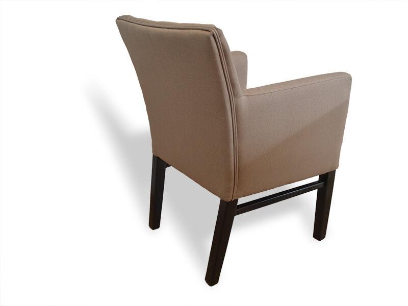 scaun Laura