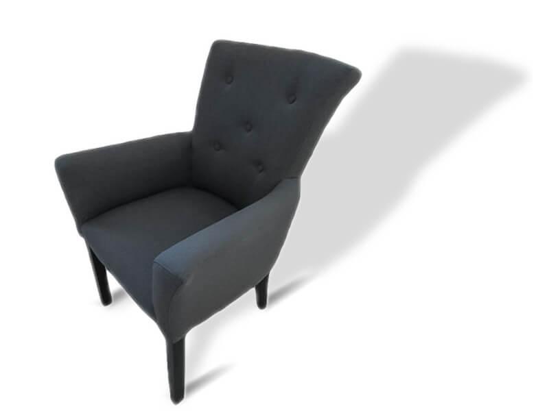 scaun Baron