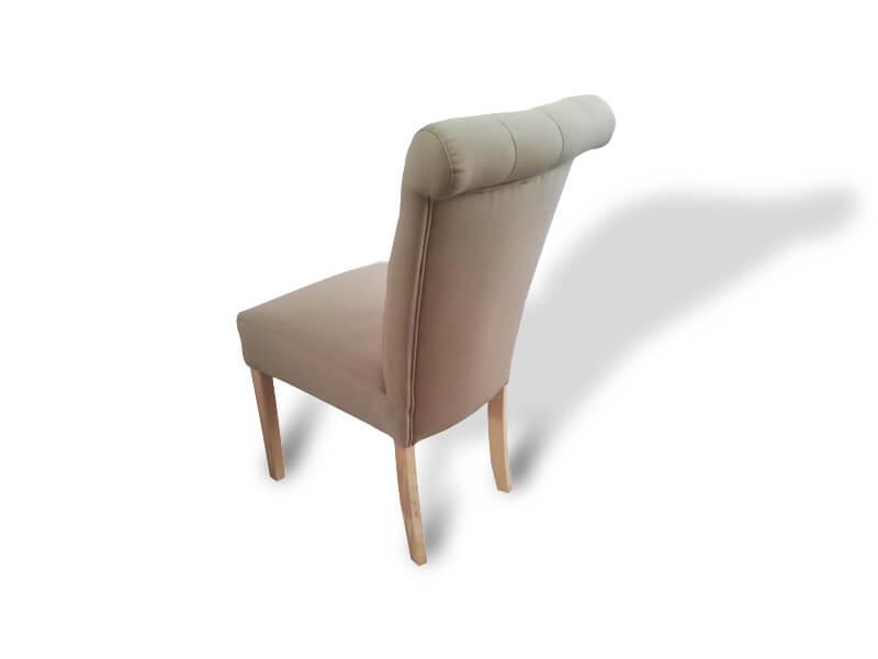 scaun Angie