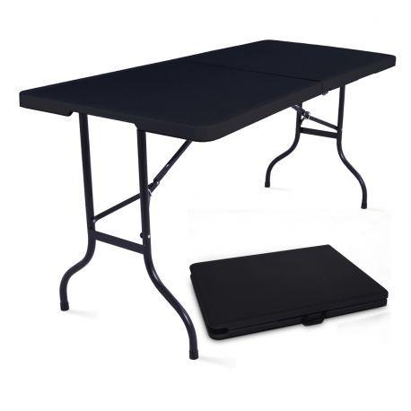 acheter une table pliante pour votre