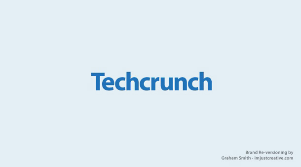 techcrunch mashable