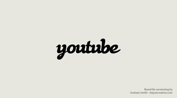 youtube vimeo