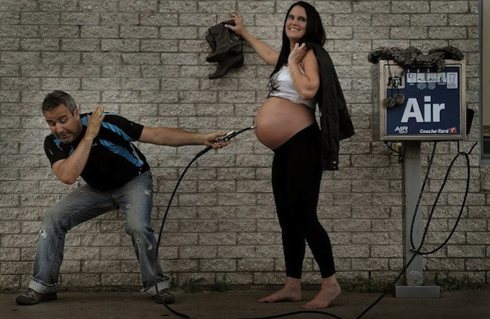 Patrice Laroche Cara Membuat Bayi (4)