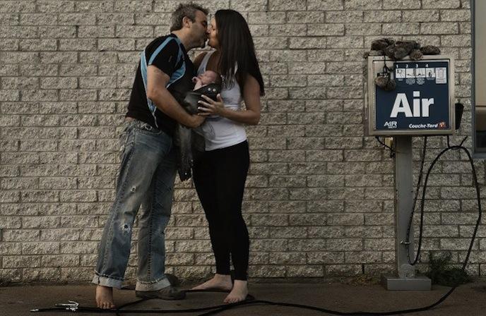 Patrice Laroche Cara Membuat Bayi (7)
