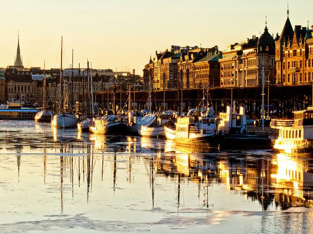 stockholm kanal 2