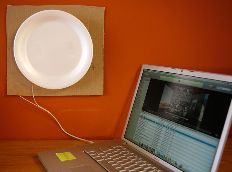ide kreatif menggunakan styrofoam 9