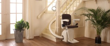 legance-stairlifts1280