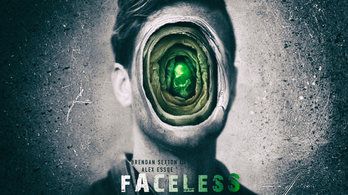 FACELESS (2021) – Amazing of Mobi Racer