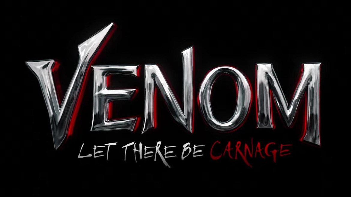 Venom Let There Be Carnage (2021) – Amazing of Mobi Racer