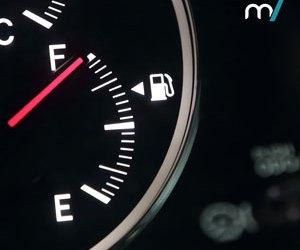 Comportamento de direção x consumo de combustível – qual a relação?