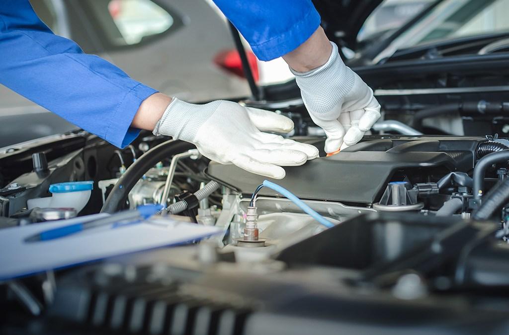 Maio amarelo e a redução de acidentes: a importância da manutenção preventiva para a segurança no trânsito
