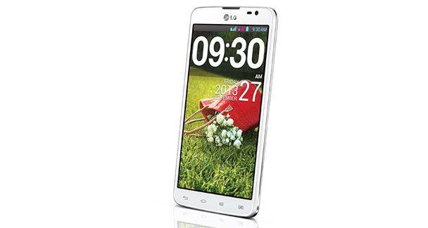 LG G Pro Lite Dynamic View5