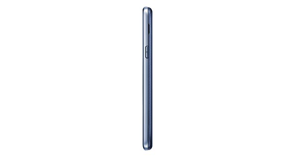 Samsung Galaxy Core Right View