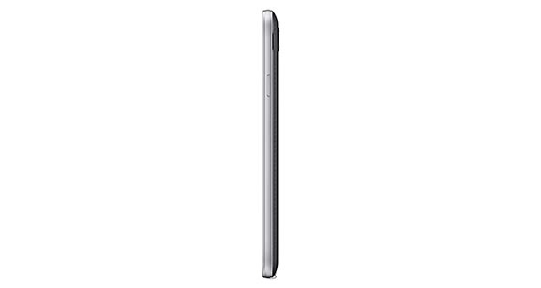 Samsung Galaxy Note 3 Neo Right View