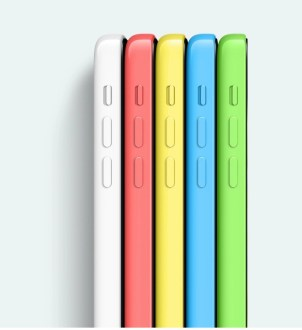 Apple iPhone 5C Everything you need to know (FAQ)
