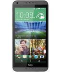HTC Desire 816