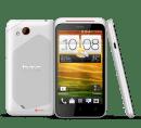 HTC Desire XC Dual