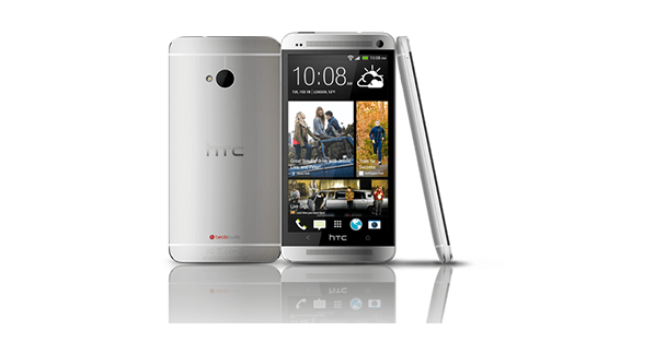 HTC One Everything you need to know (FAQ)