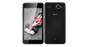 XOLO LT900