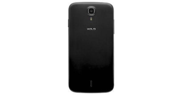 Xolo Q2500