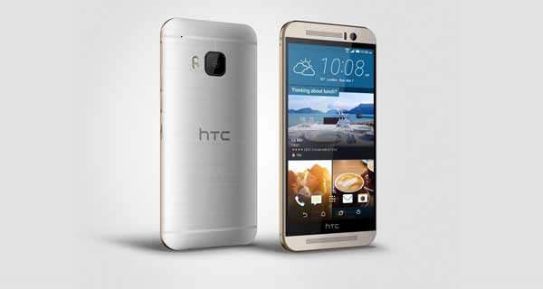 HTC One M9 Everything you need to know (FAQ)