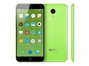 Meizu M1 Note Green