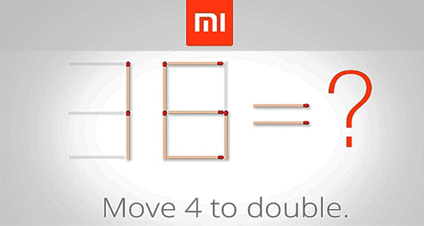 Xiaomi to launch 32GB variant of Mi4i tomorrow in India