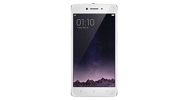 Oppo R7 Lite and R7 plus launched in India, starts from Rs. 17,990