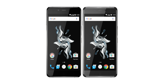 OnePlus X with 13MP camera, 3GB RAM launched in India at Rs. 16,999