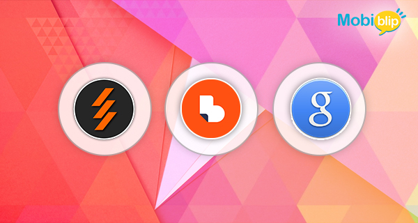 8 Best Android Launchers