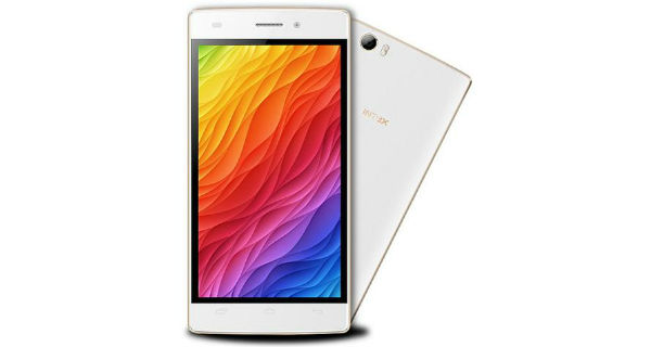 Intex Aqua Ace Mini with 2GB RAM, 4G LTE launched for Rs. 7799