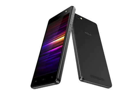 Xolo Era 4G with 1GB RAM, HD display launched for Rs. 4777