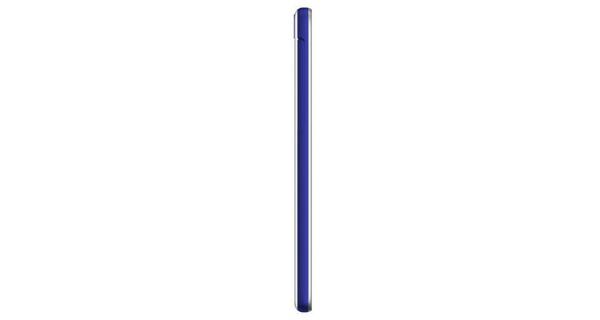 HTC Desire 628 Dual Sim Side