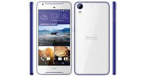 HTC Desire 628 Dual Sim Overall