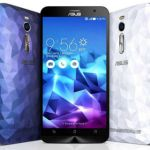 Asus ZenFone Selfie Variant With Diamond Cut