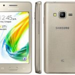 Samsung Z2 Overall