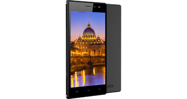 XOLO Era 1X Launched – Price, Specifications and Features