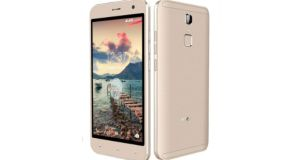 Intex Cloud Scan FP Front and Back