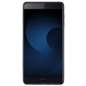 Samsung Galaxy C9 Pro front