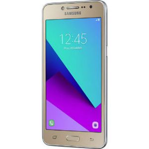 Samsung Galaxy J2 Ace front