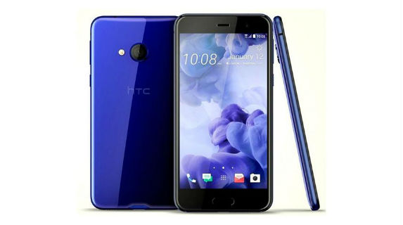HTC U Play and U Ultra launched in India; starts at Rs 39,990