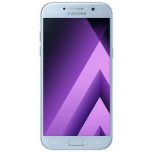Samsung Galaxy A5 2017 front
