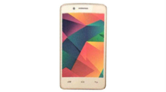 Micromax Bharat 2 with VoLTE launched in India at Rs 2999