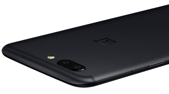 OnePlus 5 design leaked; shows dual camera set up and sleek metal body