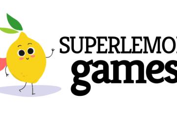 superlemon games
