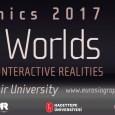 Eurasiagraphics 2017