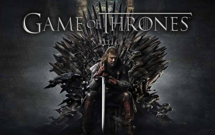 Game of Thrones 2017 yılının en sevilen dizileri arasında yerini aldı