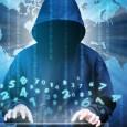 Google, Facebook, Instagram, Twitter ve diğer sosyal medya hesaplarınızı güvende tutmak için yapmanız gerekenleri biliyor musunuz?