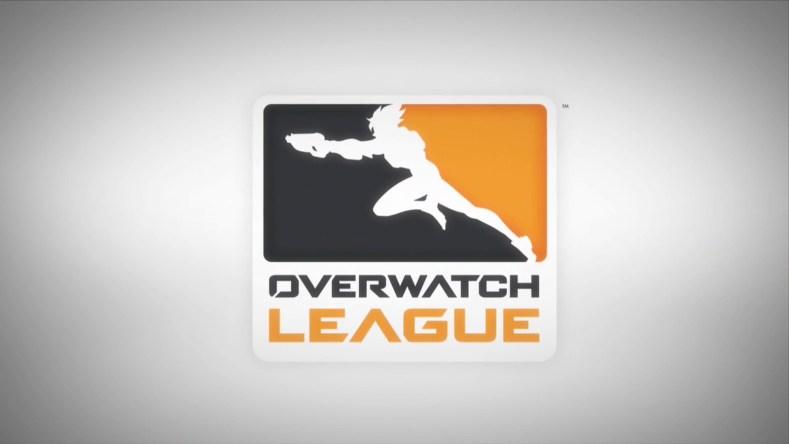 Overwatch League Uygulaması Şimdi iOS ve Android'de Kullanıma Sunuldu
